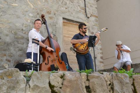 Café de l'Est-Jazz à Colmars 2018_03