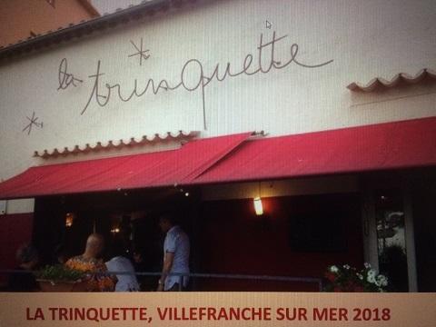Café de l'Est-La Trinquette 2018_01